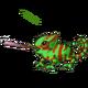 Chameleon1 alt3