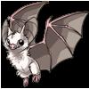 Bat4 alt3
