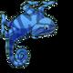 Chameleon2 alt2