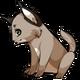 Lightcaracalcat1