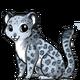 Snowleopard3 alt1