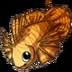 Lionfish3 alt4