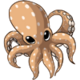 Atlanticoctopus4 alt1