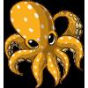 Atlanticoctopus4 alt4