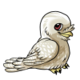 Tawnyfrogmouthchild2