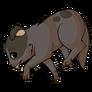 Chihuahuadog2 alt1