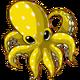 Atlanticoctopus4 alt5