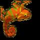 Chameleon2 alt1