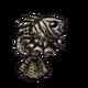 Lionfish2 alt1