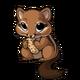 Chipmunk2