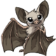 Bat3 alt22