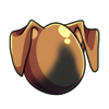EggPol