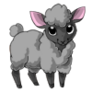 Sheep2 alt1