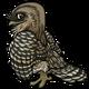 Tawnyfrogmouthadult1