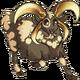 Sheep4-5