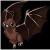 Bat4 alt1