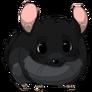 Blackchinchilla1