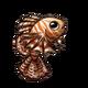 Lionfish2 alt3