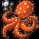 Atlanticoctopus3