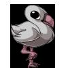 Flamingo1 alt1