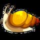 Adult3Common Apple Snail