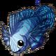 Lionfish3 alt5