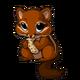 Chipmunk2 alt2