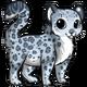 Snowleopard4 alt1