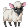Sheep2 alt3