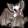 Bat3 alt3