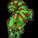 Chameleon3 alt3