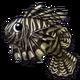Lionfish4 alt1