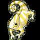 Chameleon3 alt4