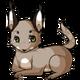 Lightcaracalcat2