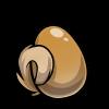 EggChow Chow