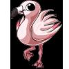 Flamingo2 alt2