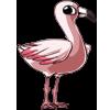 Flamingo3 alt2