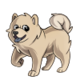 Child2Chow Chow