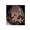 EggBrown Hyena