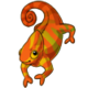 Chameleon3 alt1