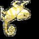 Chameleon2 alt4