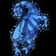 Chameleon3 alt2