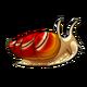 Teen4Common Apple Snail
