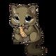 Chipmunk2 alt5