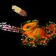 Chameleon1 alt1