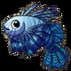 Lionfish4 alt5