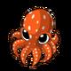 Atlanticoctopus1