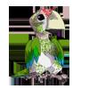 Macawbabyalt1