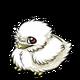 Tawnyfrogmouthbaby2