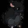 Blackchinchilla3